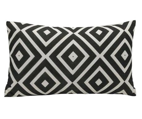 Poduszka dekoracyjna Conway 30x50 cm