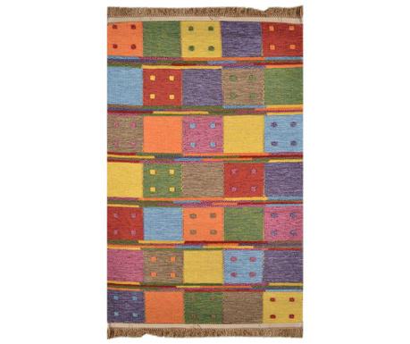 Tepih Domino Colors