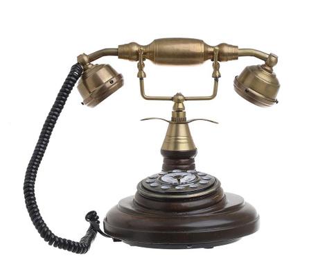 Analogni telefon Blanca