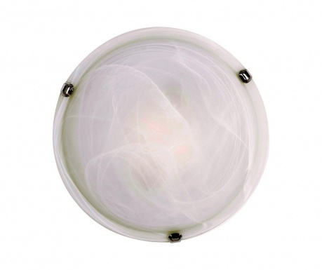 Lampa sufitowa White Cotton Candy