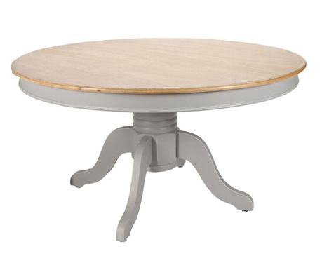 Rezidenz Asztal