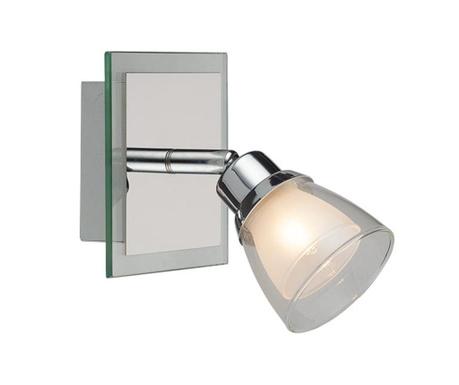 Tupin Fali lámpa