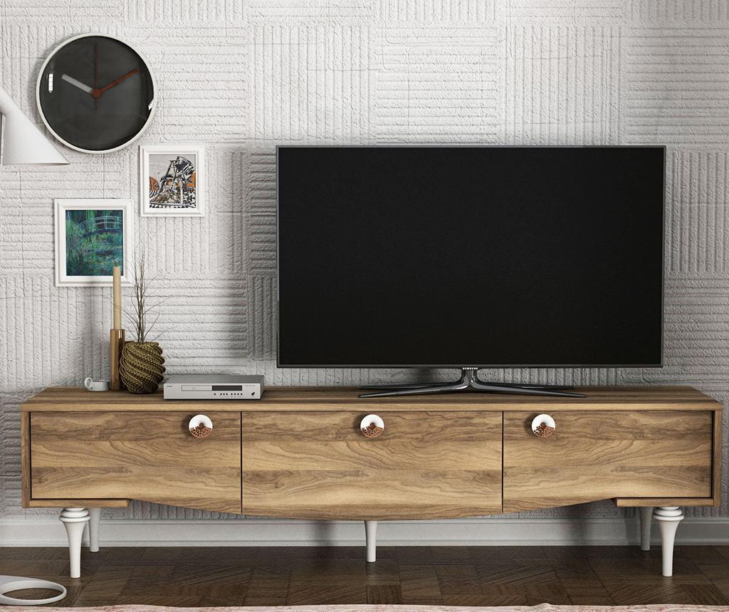 TV komoda Kumsal