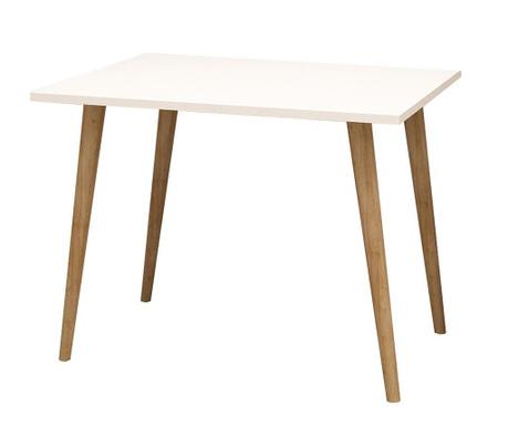 Psací stůl Lery