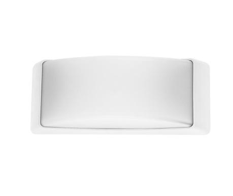 Ianum White Fali lámpa