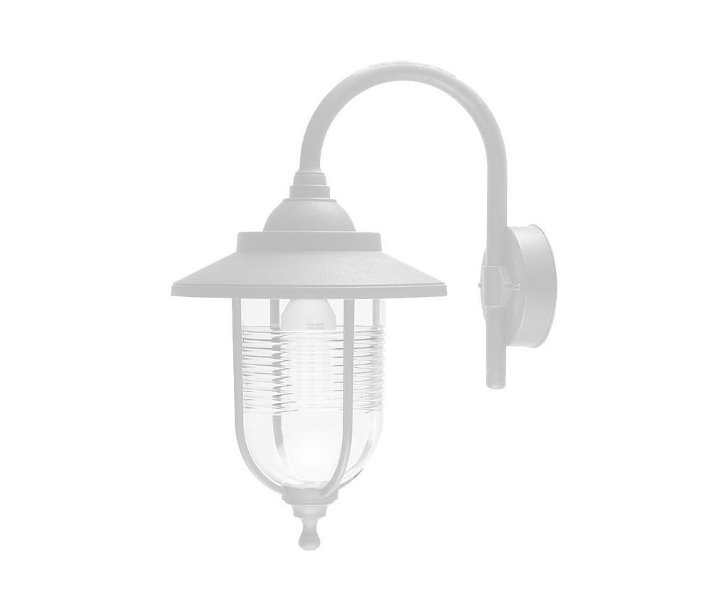 Palip White Fali lámpa