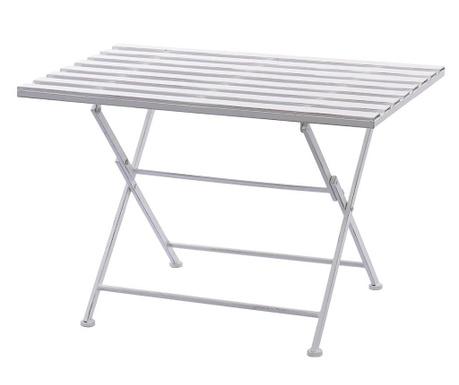 Skládací stolek Fapito