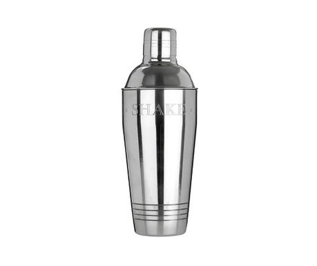 Shaker Handy 750 ml