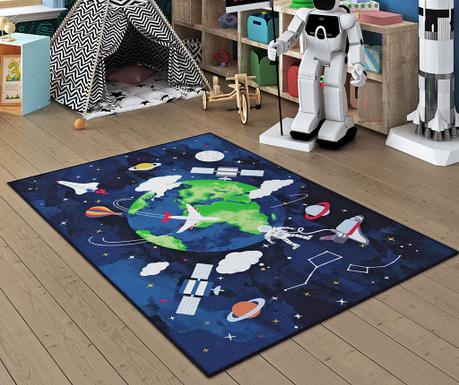 Spacetime Szőnyeg 133x190 cm