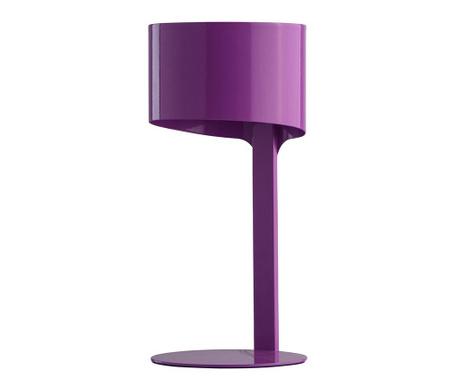 Nočna svetilka Gamio Purple