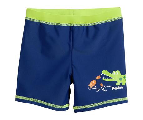 Slip tip boxeri copii Crocodile 7-8 ani