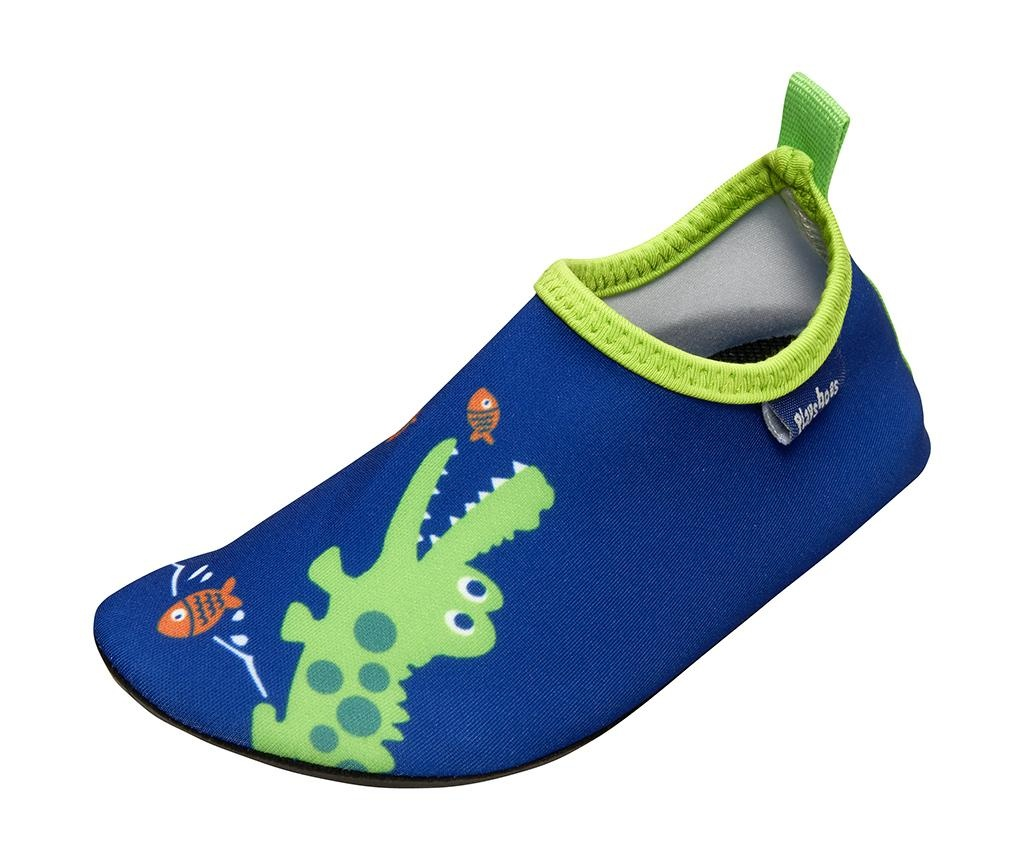 Sosete sporturi acvatice copii Crocodile 22-23