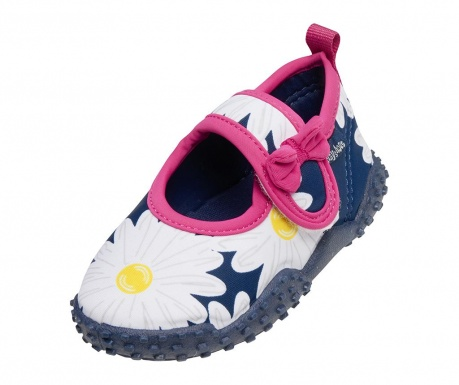 Pantofi sporturi acvatice copii Margerite 26-27