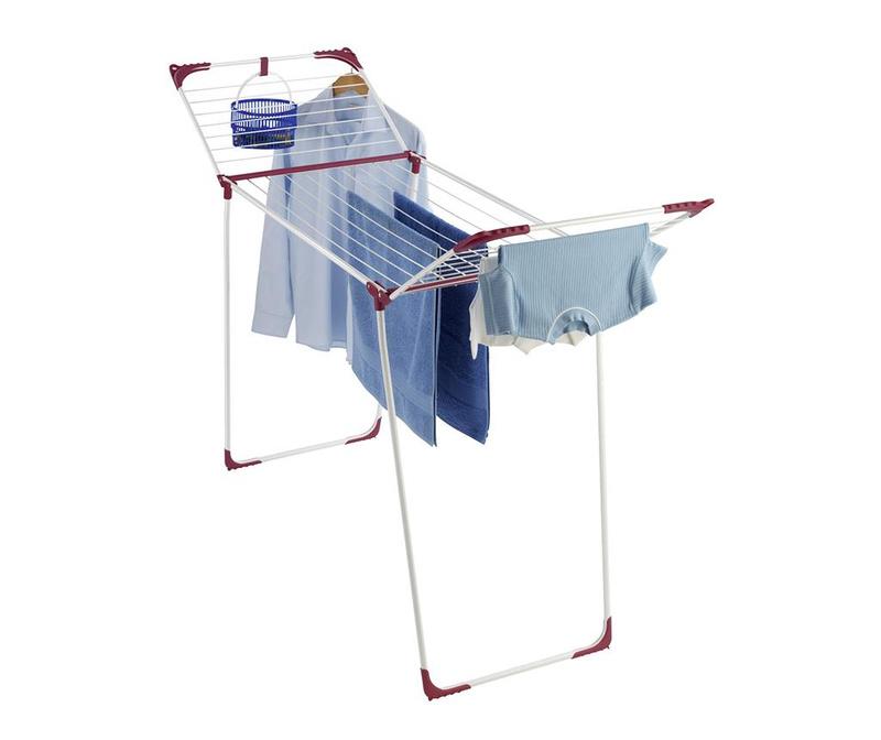 Sušilo za rublje Summer Dry