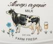 Květináč Farm Fresh