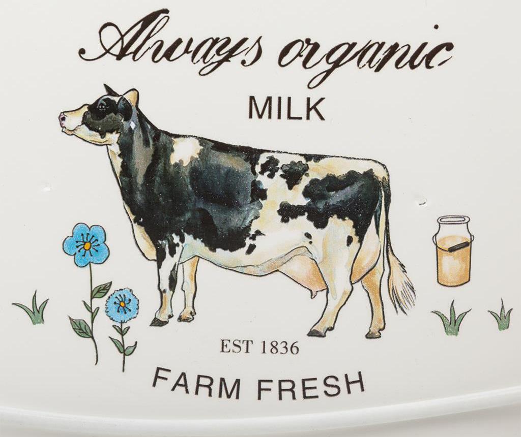 Ghiveci Farm Fresh