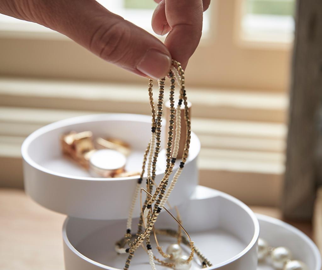 Držalo za nakit Tosca