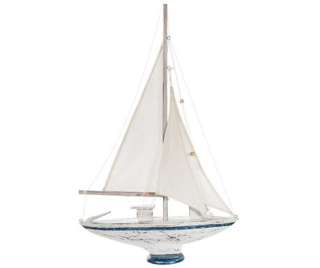 Ukras Boat