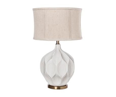 Svjetiljka Fonis