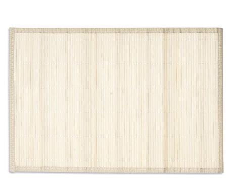 Individual Donice Cream 30x45 cm