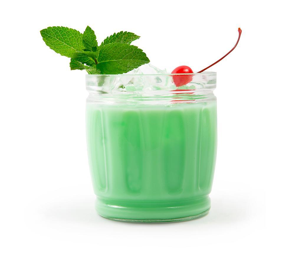 Set 6 pahare Agrigento 415 ml