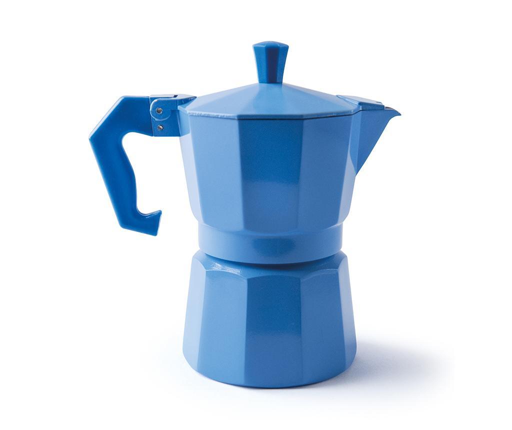 Chicco Light blue Kávéfőző