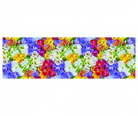 Tepih Crocus 58x240 cm