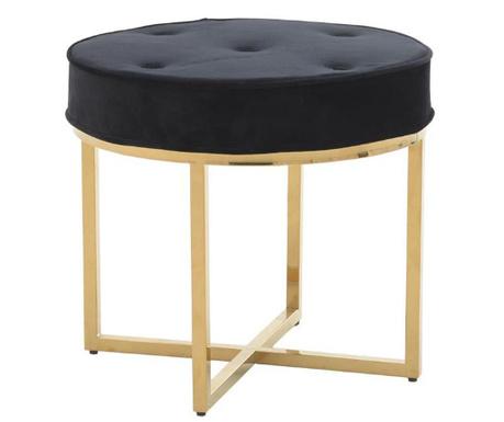 Столче Dina