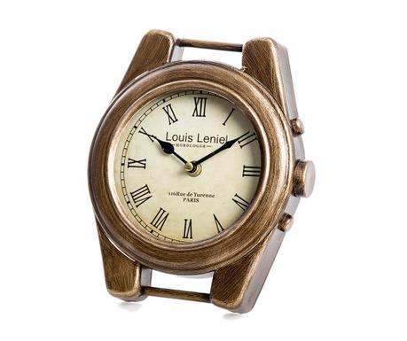 Ceas de masa Breckin