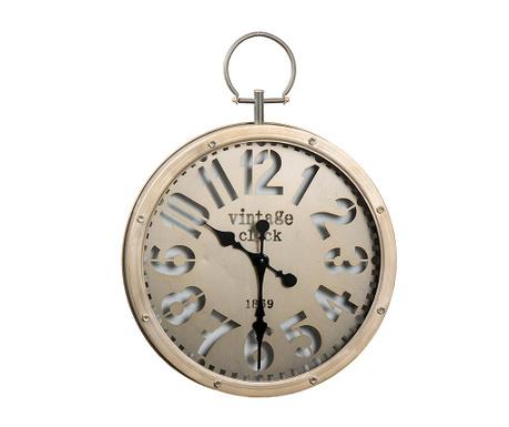 Nástěnné hodiny Stuard Vintage