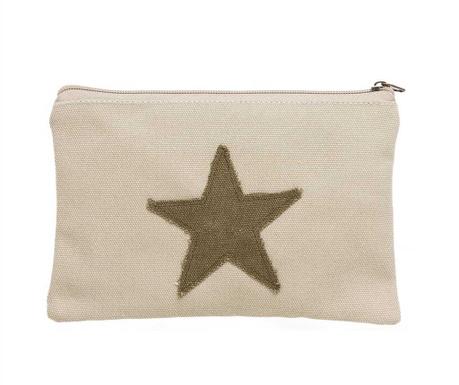 Necesér Estrella Plata Cream