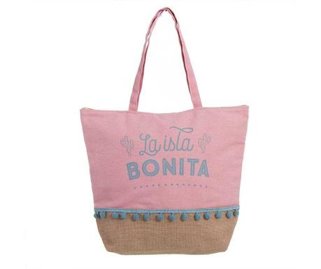 Geanta Isla Bonita