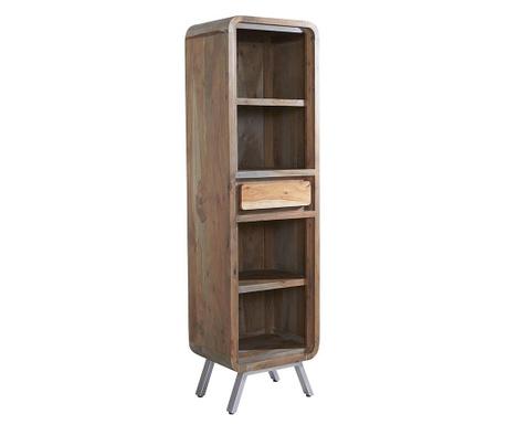 Модул за библиотека Aspen