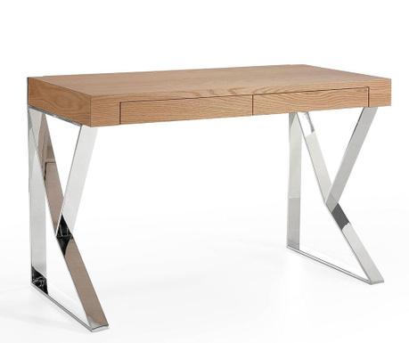 Soft Íróasztal