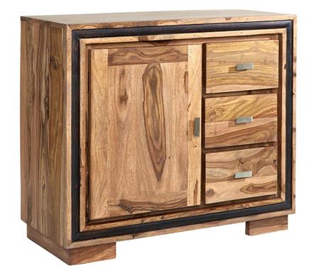 Долен шкаф Jodhpur