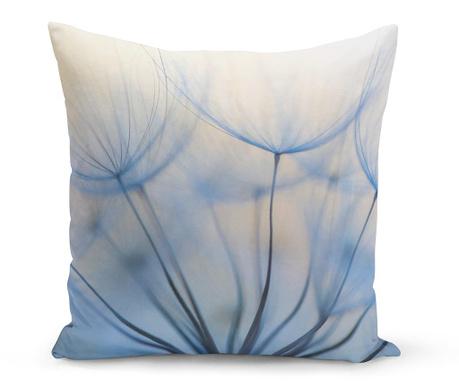 Dekorační polštář Dandelion 43x43 cm