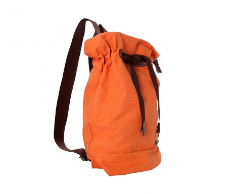 Plecak Kevin Orange