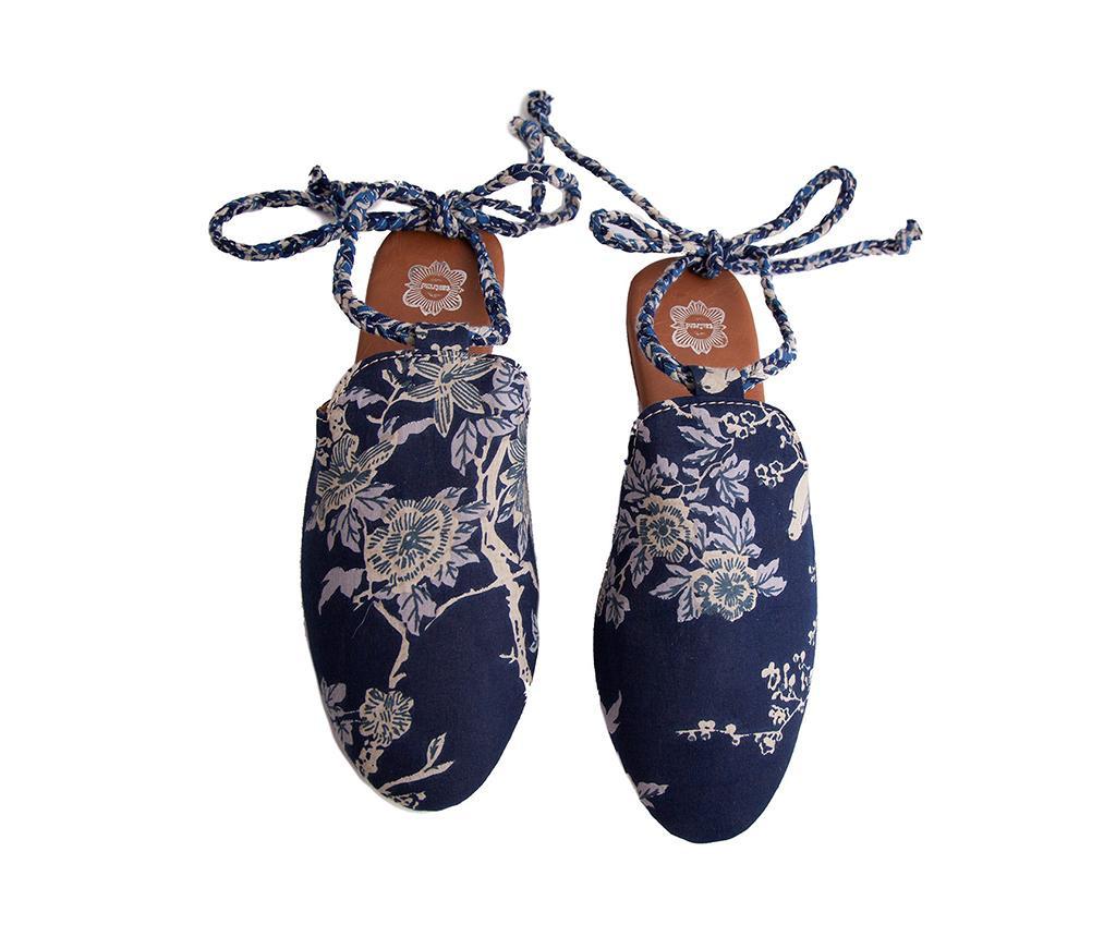 Sandale dama Blossom 36-37