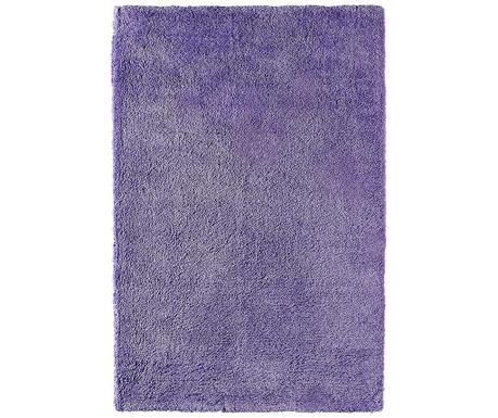 Dywan My Carnival Amethyst Purple
