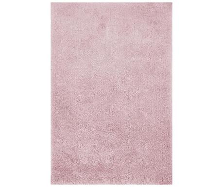 Tepih My Carnival Amethyst Powder Pink 120x170 cm