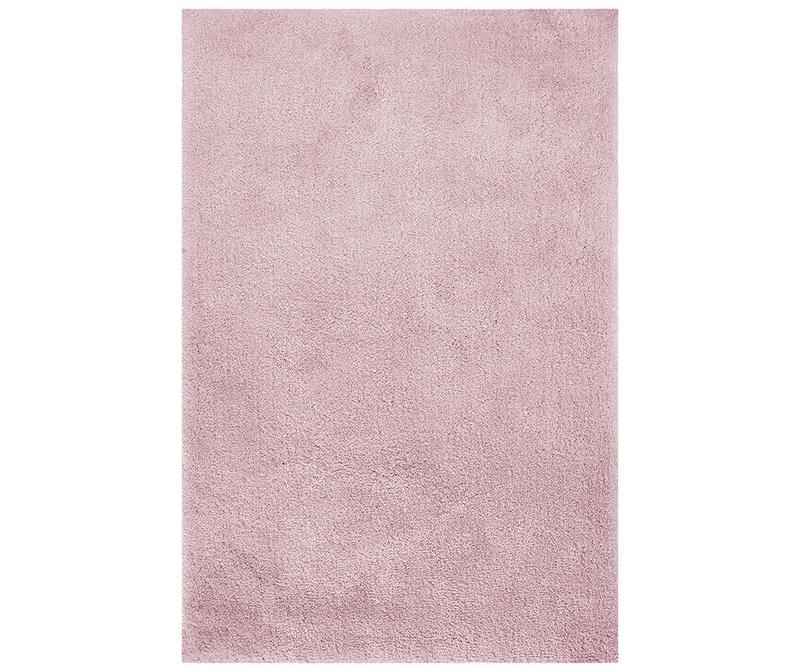 Covor My Carnival Amethyst Powder Pink 120x170 cm