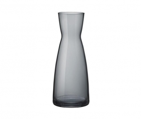 Vrč Ypsilon Grey 500 ml