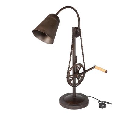 Настолна лампа Cycle
