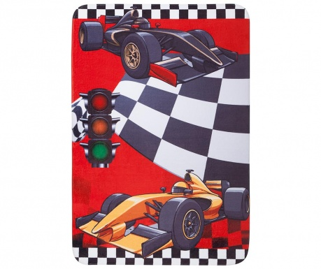 Covor My Fairy Tale Race 100x150 cm