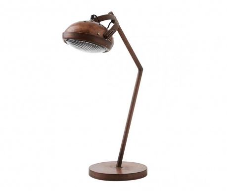 Настолна лампа Cooper