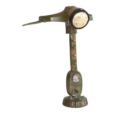 Лампа Priya Scooter