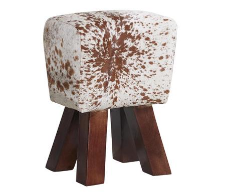 Столче Olise
