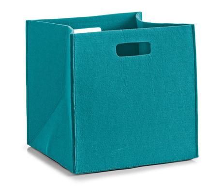 Košara Cube Petrol