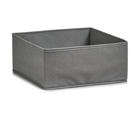 Pudełko składane do przechowywania Robert Plus