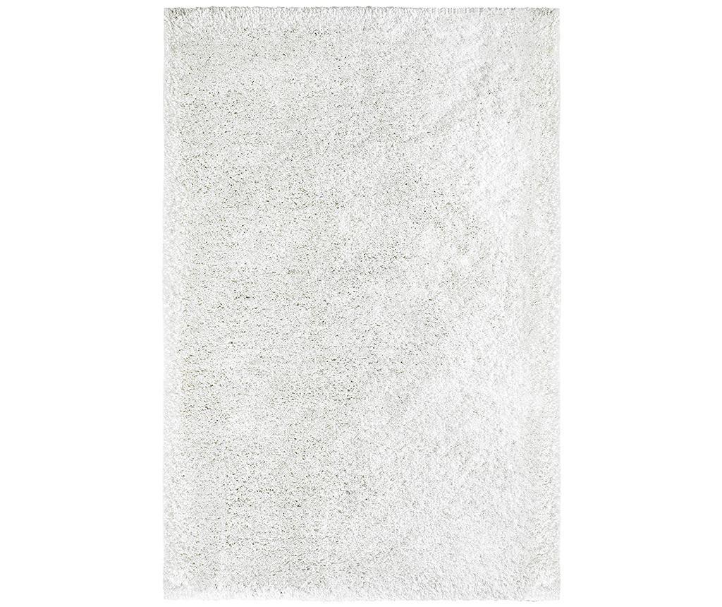 Tepih My Touch Me White 120x170 cm